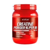 Creatina Powder Super - 500g