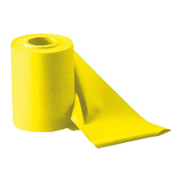 Latex Tape Roll 15 x 0.45 cm - 15 m Atipick - 1
