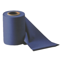 Latex Tape Roll 15 x 0.65 - 15 m Atipick - 1