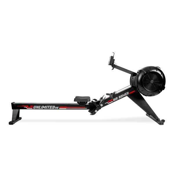 Unlimited h5 air rower - AFW Strength AFW Strength - 1