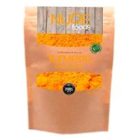 Turmeric powder - 250g MTX Nutrition - 1