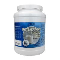 Powdered Egg White - 1 Kg PR-OU Egg Protein - 8