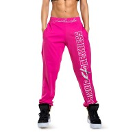 Pantalon sweat greatness
