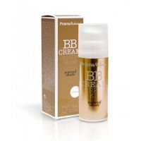 Bb cream natural shade - 50ml Prisma Natural - 1