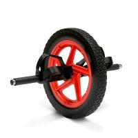 Ab wheel promax AFW Strength - 1