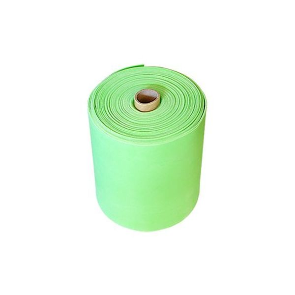 Latex band extra strong - 20m Softee - 1