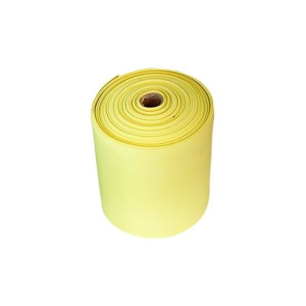Latex band strong - 25m Softee - 1