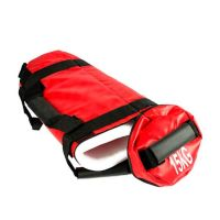 Power bag - 5 kg Fitland - 1