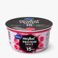 Queso Fresco Profeel Protein - 175g