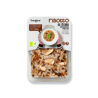 Risotto d´automne - 280g DiexFood - 1