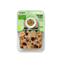 Tuscan Risotto - 280g DiexFood - 1