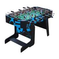 Foldable fooball Softee - 1