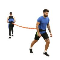 Resistance trainer Softee - 1