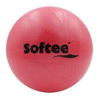 Pilates ball - 26cm Softee - 1