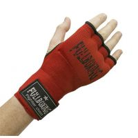 Fullboxing hit gloves Softee - 1