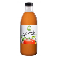 Gaspacho Fresco - 1l DiexFood - 1