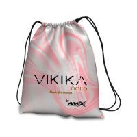 Gym sack - Vikika Gold by Amix Vikika Gold by Amix - 1