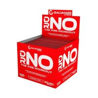 Dr n.o - 400g Galvanize Nutrition - 1