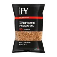 High protein 55% rice - 500g Pasta Young - 1