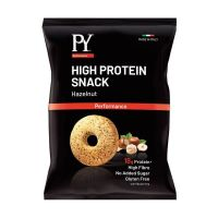 High Protein Snack - 55 g Pasta Young - 2