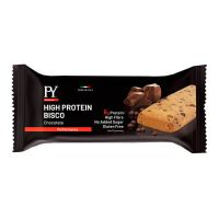 High protein bisco - 55g Pasta Young - 1
