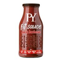 Sauce Fit - 250ml Pasta Young - 2