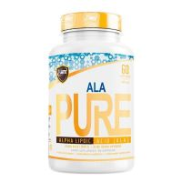 Ala - 60 capsules MTX Nutrition - 1