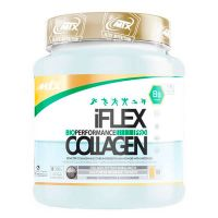 Iflex collagen - 300g MTX Nutrition - 1