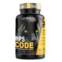 Maps code - 240 tablets MTX Nutrition - 1