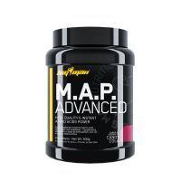 M.A.P. Advanced - 500 g BigMan - 1