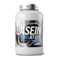 Micellar Casein Sensation - 2kg (4.4 Pounds) Hypertrophy - 1