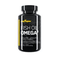 Fish Oil - 90 softgel BigMan - 2