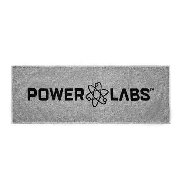 Cover muscle - Power Labs Power Labs - 1