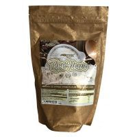 Rice flour - 1 kg MTX Nutrition - 1