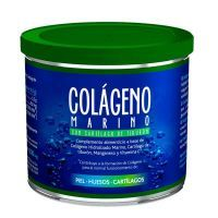 Marine collagen - 200g Tongil - 1