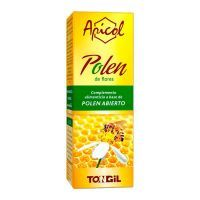 Apicol flower pollen - 60 ml Tongil - 1
