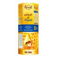 Apicol extract propolis - 60ml Tongil - 1