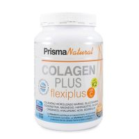 Collagen plus flexi plus - 300g Prisma Natural - 1