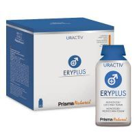 Eryplus - 30 sticks Prisma Natural - 1