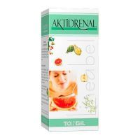 Aktidrenal - 250ml Tongil - 1