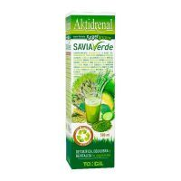 Aktidrenal green sap - 500ml Tongil - 1