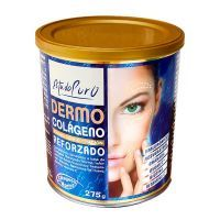 Pure state dermo reinforced collagen - 275g Tongil - 1