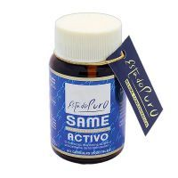 Pure state same active - 30 capsules