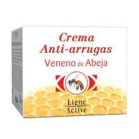 Anti-wrinkle cream bee venom - 50ml Tongil - 1
