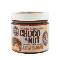 Choco and Nut - 60g