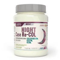 Night Case Re-COL - 360g [Marnys]