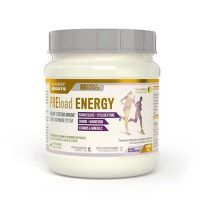 Preload energy - 460g Marnys - 1