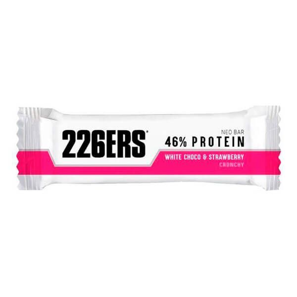 Neo bar 46% protein - 50g 226ERS - 2