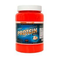 100% Protein - 1 kg Sotya Health Supplements - 3
