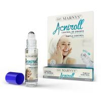 Acniroll roll-on - 10ml